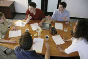 internal consulting skills courses photo 4