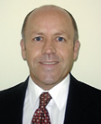 Philip Wise - Internal Consulting Skills course facilitator