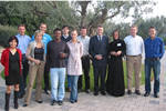 internal consulting skills course participants